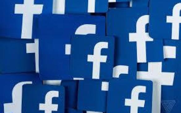 Suivez notre actualité sur les réseaux sociaux